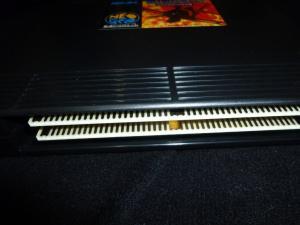 Cote d un Sonic wings 3 jap aes mint Mini_331758P1040364