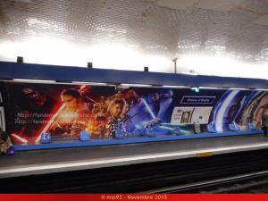 La publicité dans le métro (hors pelliculages de rames) Mini_334126DSCN1251