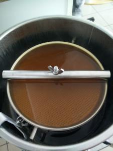 brassage Roux Sillon  Mini_337997IMG20151108111505