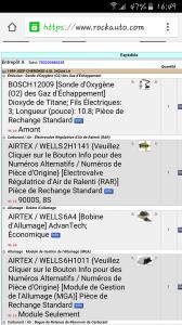 Xj 4l de 89 pollue beaucoup  - Page 4 Mini_338233Screenshot20160531164916