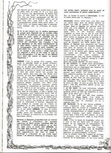 INHUMATE NEWS - Page 2 Mini_340934002