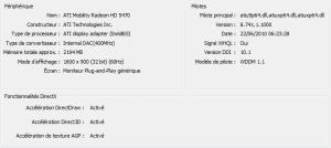 [MP-09/03/14]  Probleme Sims 3 en route vers le futur Mini_344528CapturePNG5