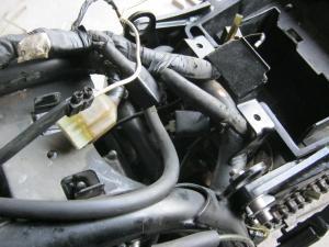 restauration d'un 900/1100 ZR godier genoud - Page 2 Mini_346657055