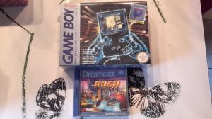 gameroom neogeo2607 bis Mini_346986newsall5