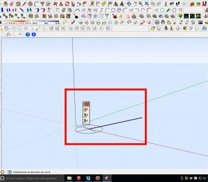 [SKETCHUP]Nouvelle interface Mini_347563Image2