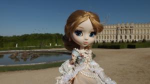 Marie-Antoinette à Versailles bis et Oscar à Paris... - Page 3 Mini_349202DSCF4242
