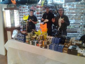 Salon de la pêche d'Epinal - 28 et 29 novembre 2015 Mini_35173520151129133228
