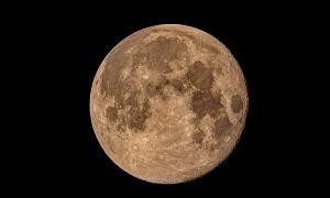 La Lune - Page 2 Mini_357384PLHDRFinale100914