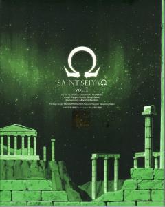 Saint Seiya Ω (Omega) 1er Avril 2012. ATTENTION SPOILS !! - Page 9 Mini_360946hGf4S