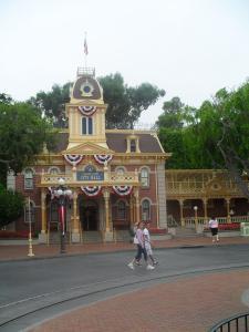 Disneyland Resort: Trip Report détaillé (juin 2013) Mini_363303AAA