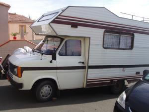 [MK2] voila , notre CC Transit MK2 est a la maison  Mini_368650P1010001