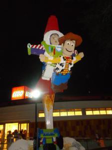 Séjour à Disneyworld du 13 au 21 juillet 2012 / Disneyland Anaheim du 9 au 17 juin 2015 (page 9) - Page 6 Mini_368750P1010878