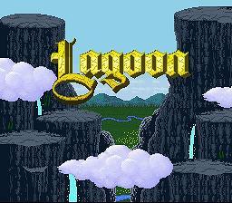Lagoon - Fiche de jeu Mini_372073451