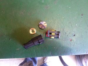 Deplacement du potard injection Duke 4 Mini_376417P1040099