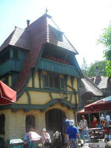Disneyland Resort: Trip Report détaillé (juin 2013) - Page 2 Mini_377570EEEEEEEEE