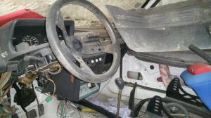 [Boboy] 205 Rallye Mini_38141320150815114635