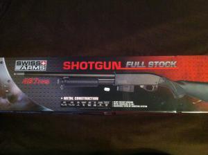 Swissarms SHOTGUN long Mini_382499IMG0761