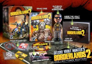 Borderlands 2 - Editions Collectors Mini_382935bl2cedeluxevault