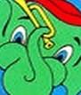 [JEU] Le jeu de l'image reinventé   - Page 3 Mini_385236game3