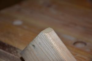 Découverte de la lutherie et fabrication d'une viole de gambe... - Page 3 Mini_387705DSC1071