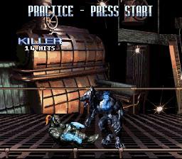 Killer Instinct - Fiche de jeu Mini_391698612