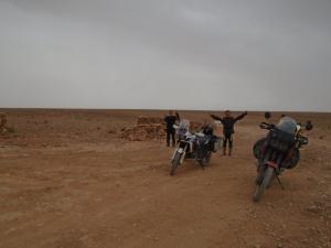 Maroc 2016 de Franck, Speedy et Maxou Mini_394060DSC00463