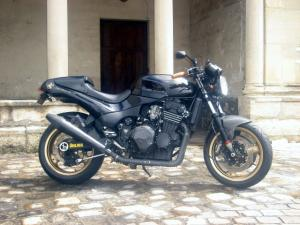 Motos / 125 / gros cube / sportives / cross / supermotard / etc... - Page 6 Mini_402503613