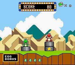 Hungry Dinosaurs - Fiche de jeu Mini_402579703