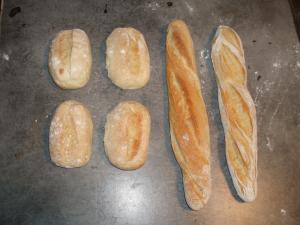 je me mets à faire du pain Mini_403765P1013652