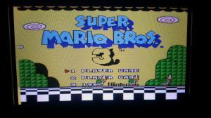 NES 2 toploader mod RGB Mini_40780720150610210906