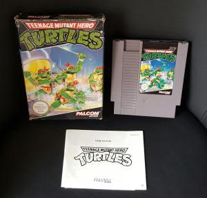 [ESTIM] jeux NES et N64 Mini_41135620161002132507