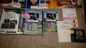 VDS pack MD2 jap ! Lot de 51 jeux Master System + Jeux MD JAP - Page 32 Mini_41176520160924005744