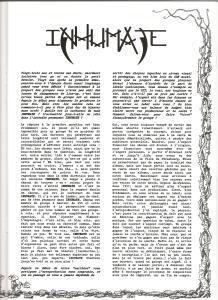 INHUMATE NEWS - Page 2 Mini_414905001