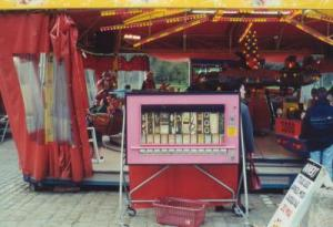 [Nostalgie] Jeux et jouets de votre enfance - Page 3 Mini_4155951776513306small
