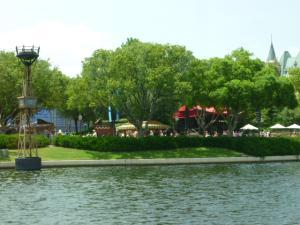 Séjour à Disneyworld du 13 au 21 juillet 2012 / Disneyland Anaheim du 9 au 17 juin 2015 (page 9) - Page 6 Mini_416787P1010955