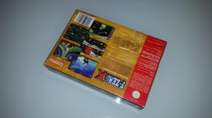 [ESTIM] Jeux CDROM PC avec Mario + Jeux N64 NTSC certains neufs Mini_41868920170319113240
