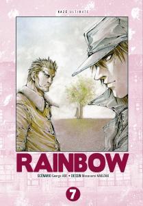 Vos achats d'otaku ! - Page 3 Mini_418946rainbowmanga7editiontriple282916