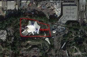 [Disneyland Park] Rumeur: nouvelle zone sur Frozen à Fantasyland Mini_421012FrozenDL