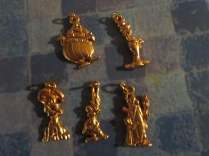 La collection d'Ordralfabetix Mini_424803pendentifsdors