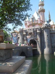 Disneyland Resort: Trip Report détaillé (juin 2013) Mini_424965DDDDDDDDDDDDDDDDDDDDDDDDDDD