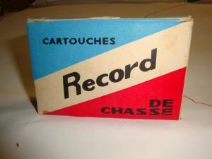 Club des possesseurs de cartouches anciennes ... - Page 4 Mini_433149cartouchesetdouillesdechasse039
