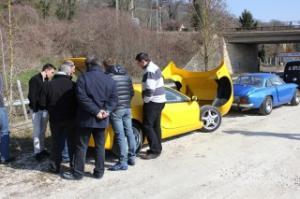"""Présentation de ma """" presque Peugeot"""" Mini_434355hommell6"""