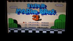 NES 2 toploader mod RGB Mini_43446620150610210916