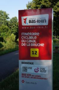 Canal de la Bruche Mini_437954Bruche15