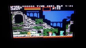 NES 2 toploader mod RGB Mini_43985520150610210041