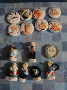 La collection d'Ordralfabetix Mini_441679fves2000et2002
