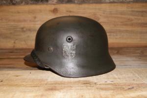 Collection Trooper Mini_445089DSC08342
