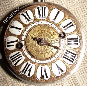 Votre montre de poche du moment ! - Page 4 Mini_447001icon
