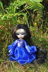 Helen, ma première Pullip (Neo Noir) Mini_451607DSC1114
