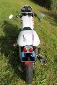 XJ 400 en Cafe Racer et/ou Brat Style Mini_452144IMG3685